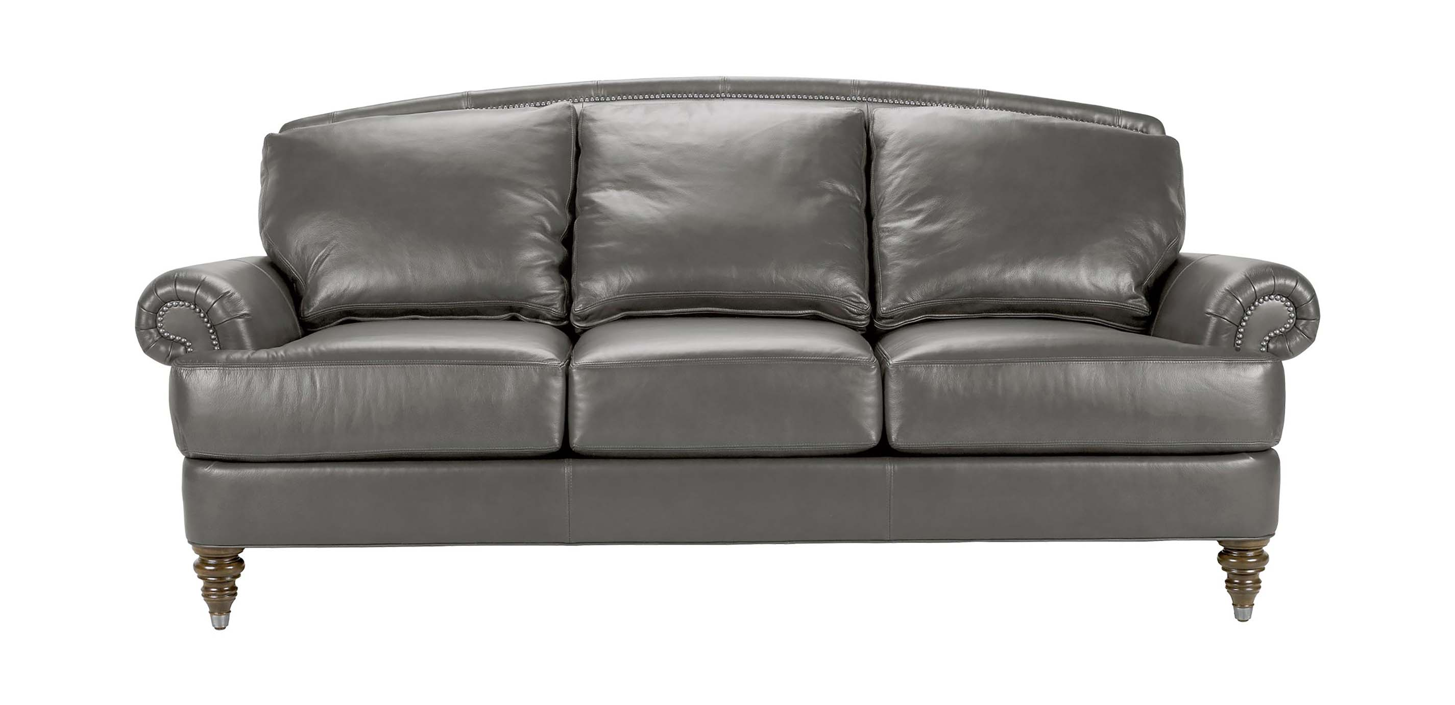 sofa douglas condofurniture hide a ideas bed condo by and sleeper new loveseat