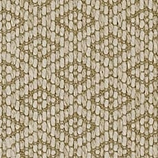 Palladium Koventry Wool and Sisal Rug