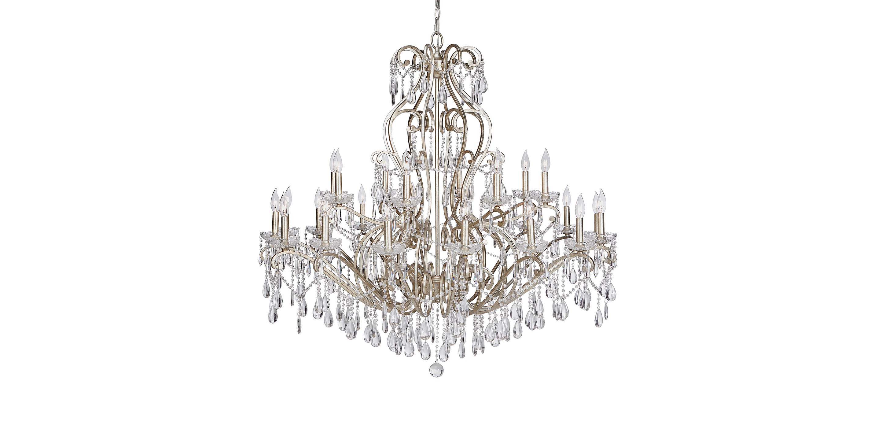 for chandelier love style ll you room wayfair candle lighting light giverny chandeliers