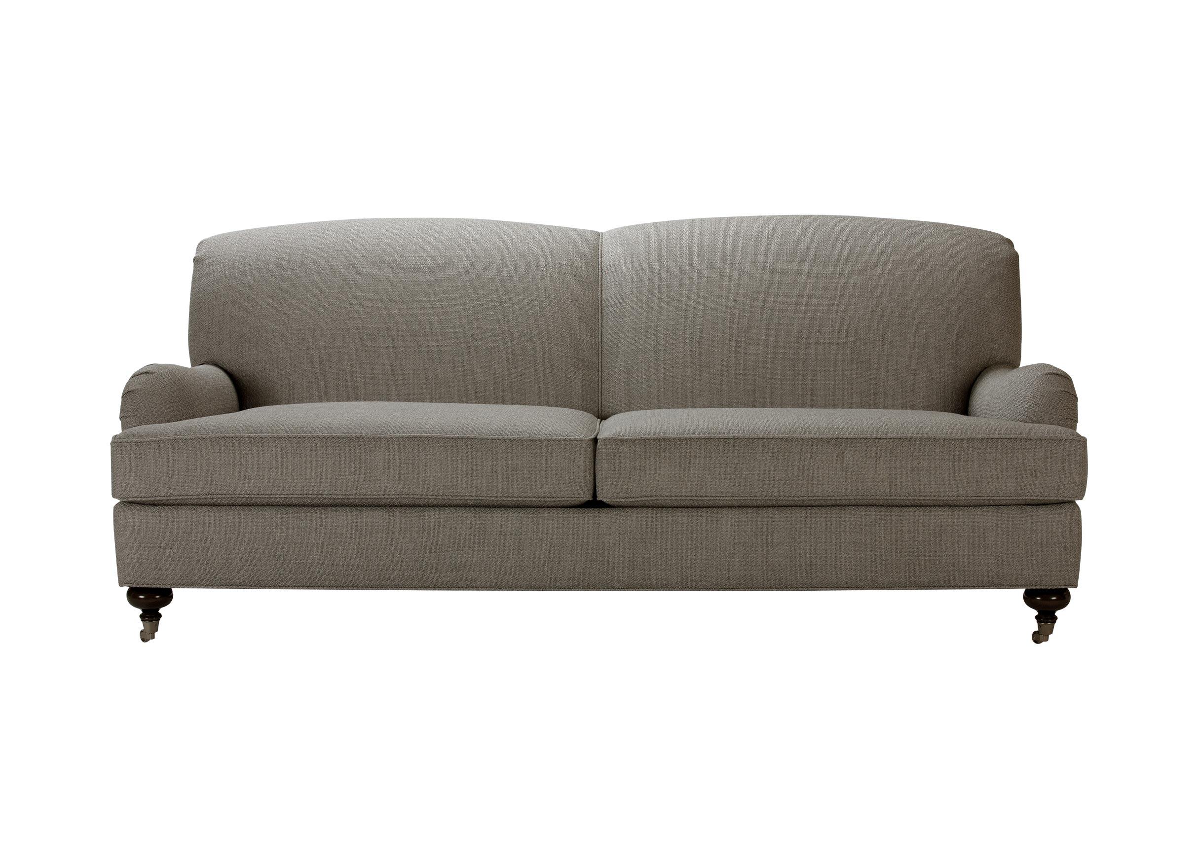 Oxford Sofa Sofas Amp Loveseats