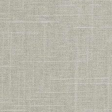 Gray Pacific Linen Drapery Panel