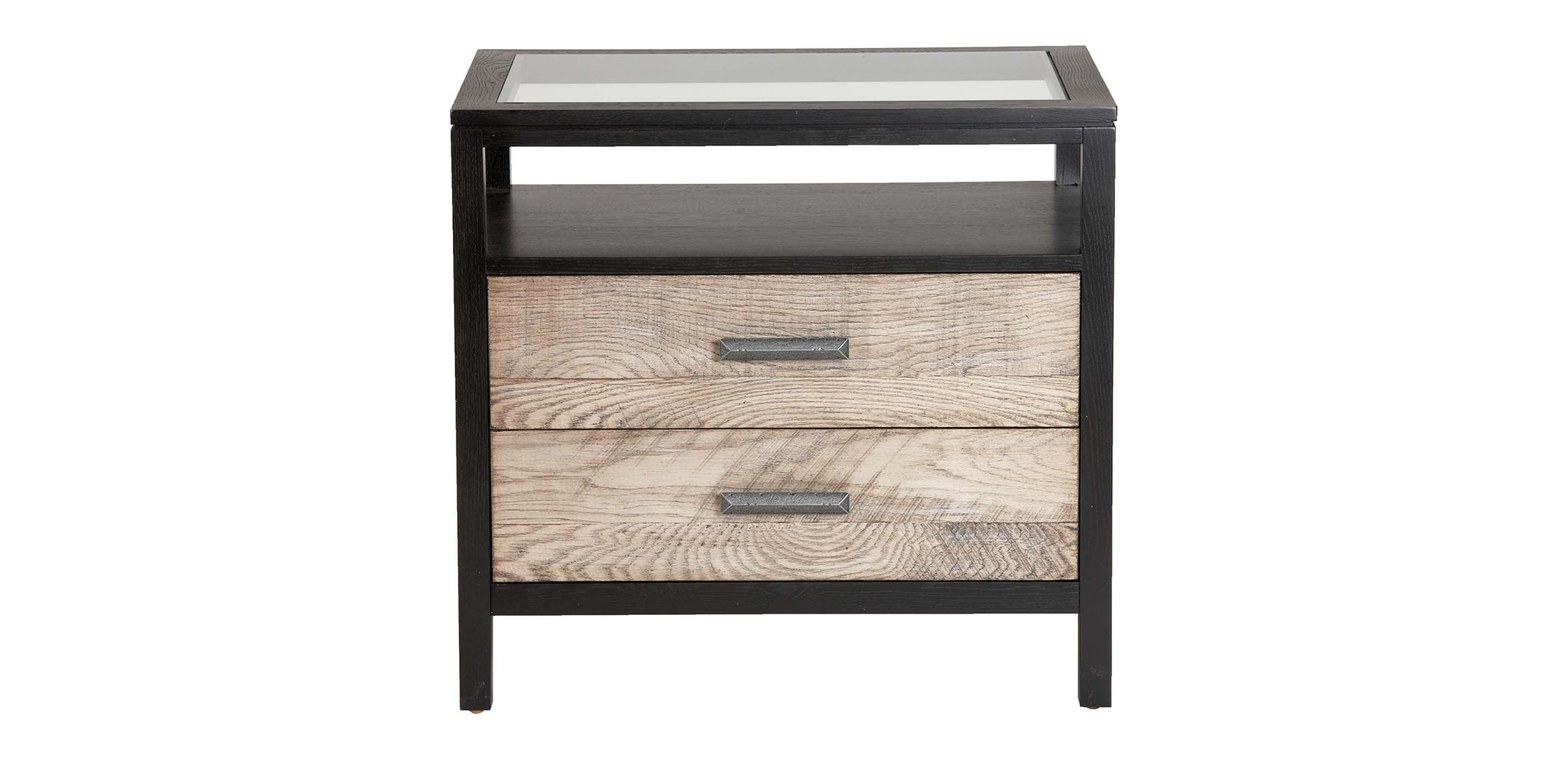 accent table storage wood winsome dp with night and larger drawer view for cabinet stand