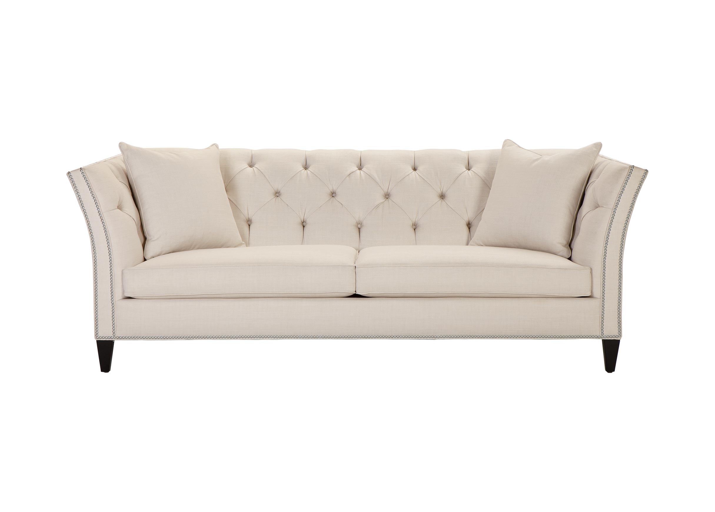 Shelton Sofa Sofas Amp Loveseats Ethan Allen