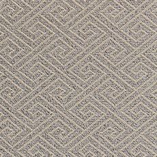 Bronze Colebrook Indoor/Outdoor Rug