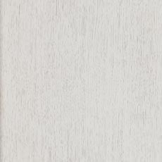 Sea Salt (723): White paint with gray undertones, wire-brushed to bring out the wood grain Donatella Oak Console Table