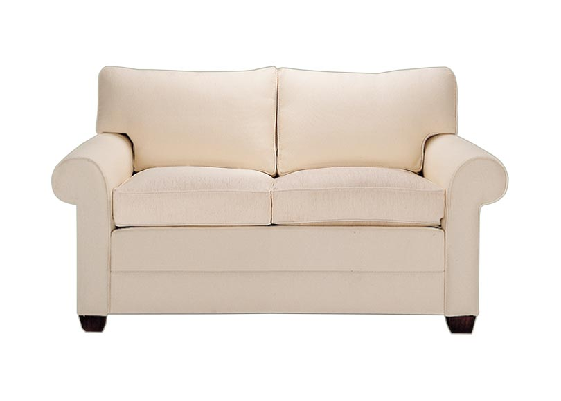 loveseat city innerspring search seating colette full living furniture sleeper and sofa sofas v value gray room sofabed