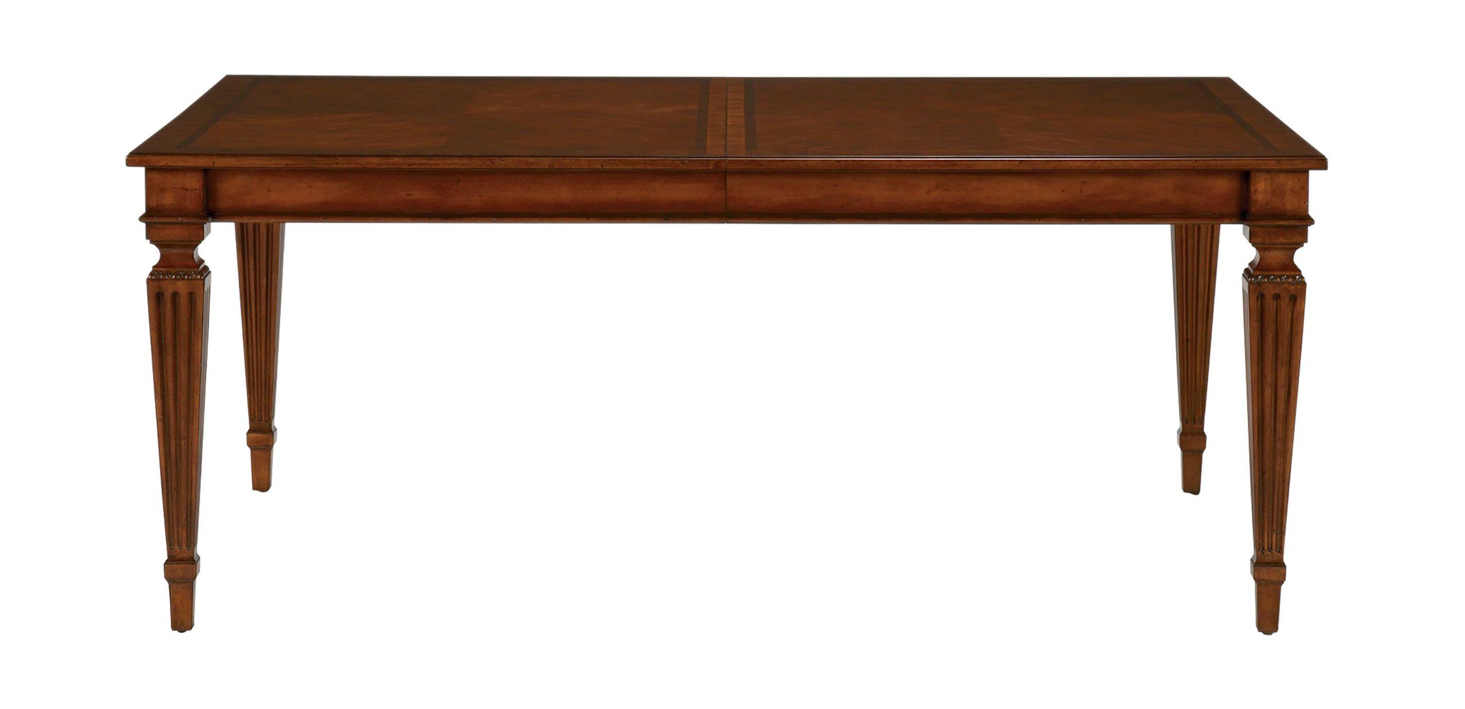 Goodwin Dining Table
