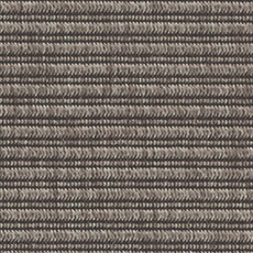 Cobblestone Somers Point Indoor/Outdoor Rug