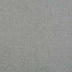 Gil Dove (H2653), high performance chenille Gil Fabric