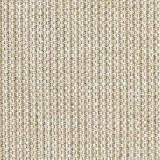 Oyster Nikko IV Indoor/Outdoor Rug