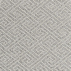 Cream Colebrook Indoor/Outdoor Rug