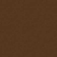 Pavia Brown (L8977) Pavia Leather