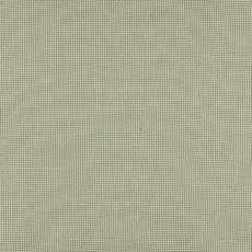 Rooney Sprout (69823),high performance plain Rooney Fabric