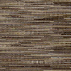 Grey/Multi Marilla Rug