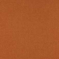 Camby Cognac (59169)15384 Camby Fabric