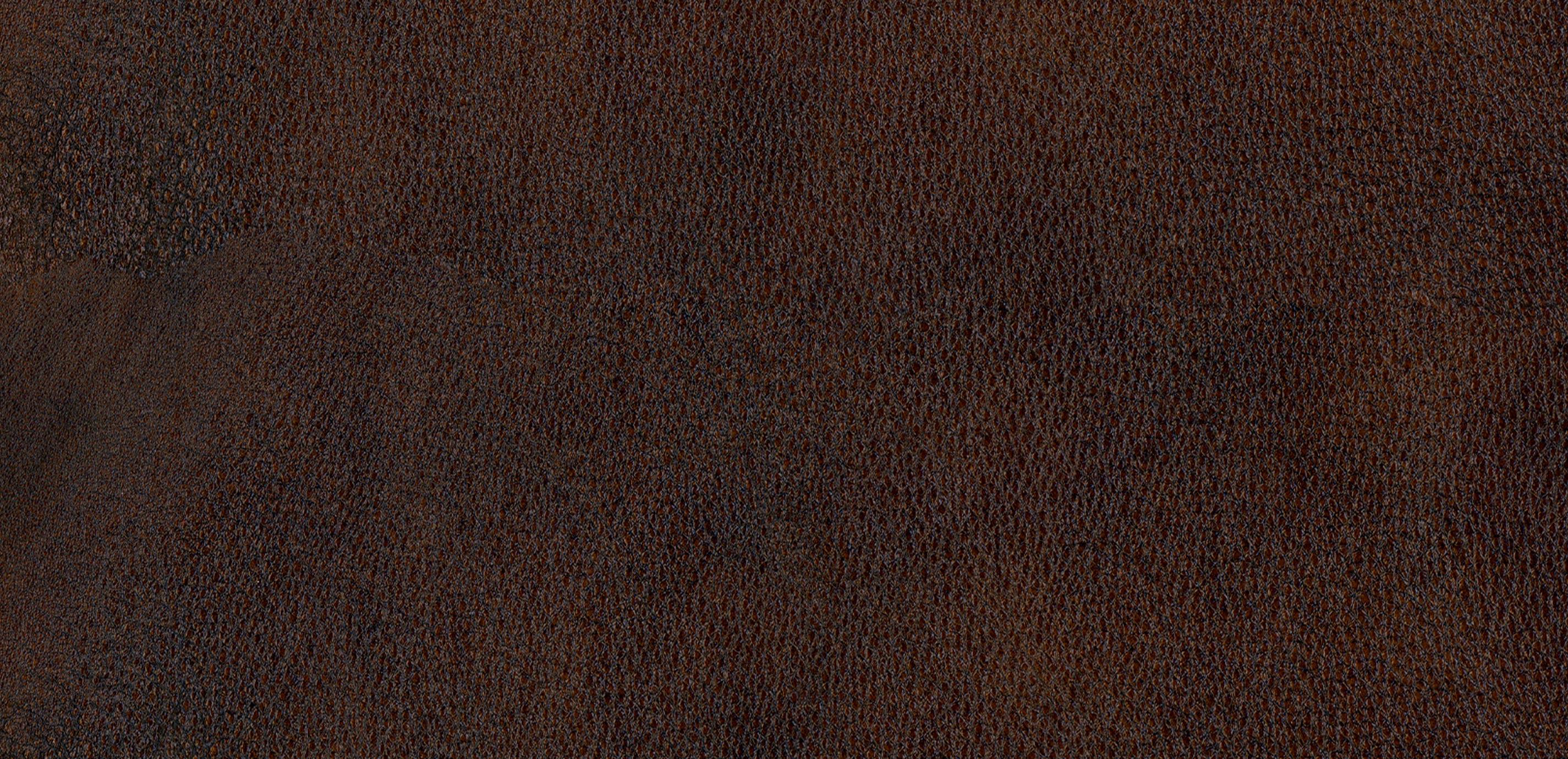 omni brown swatch ethan allen ethan allen