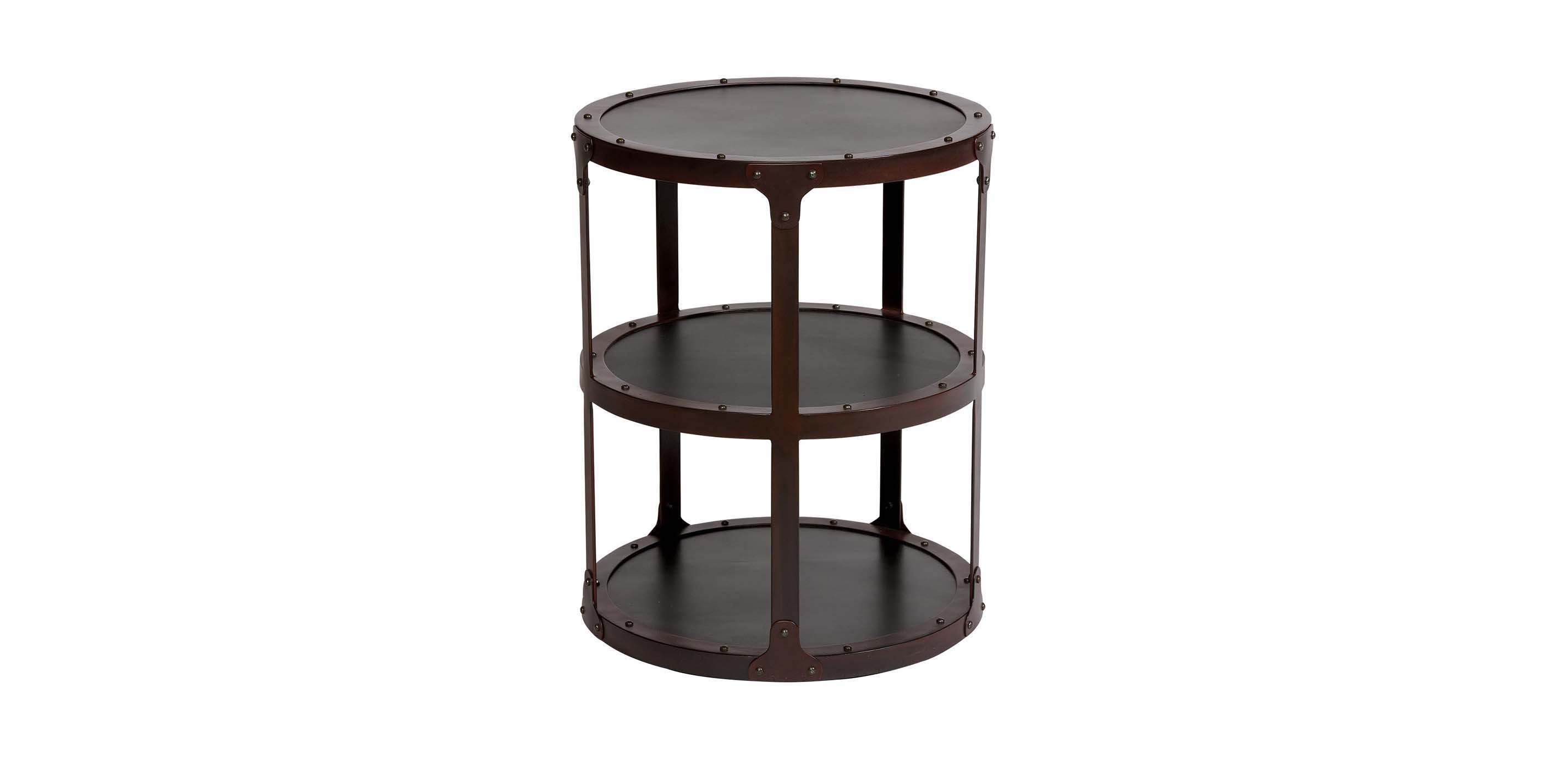 furniture products milla glass lat bk table tables dania accent