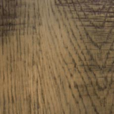 Cobblestone (348): Gray-taupe stain with defined graining, low sheen. Albee End Table