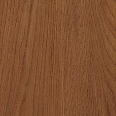Toffee (410): Warm medium brown stain. It All Started With A Mouse Table