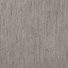 Marble Gray (377): Light gray paint with antique rub through, slight crackle, high sheen. Ming Small Media Cabinet
