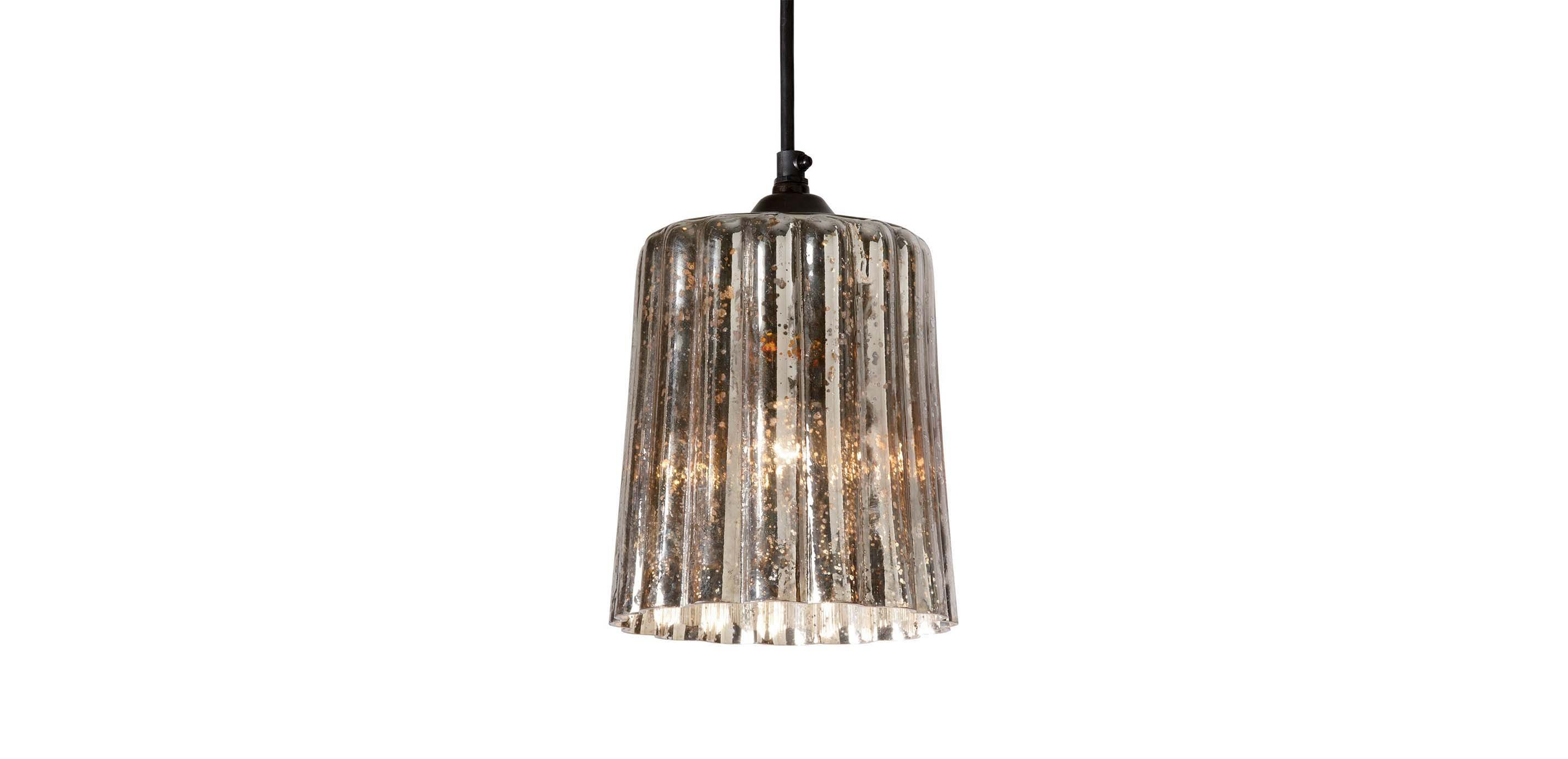 mercury of with files anthropologie glass at and pendant trend astonishing gl concept for lights