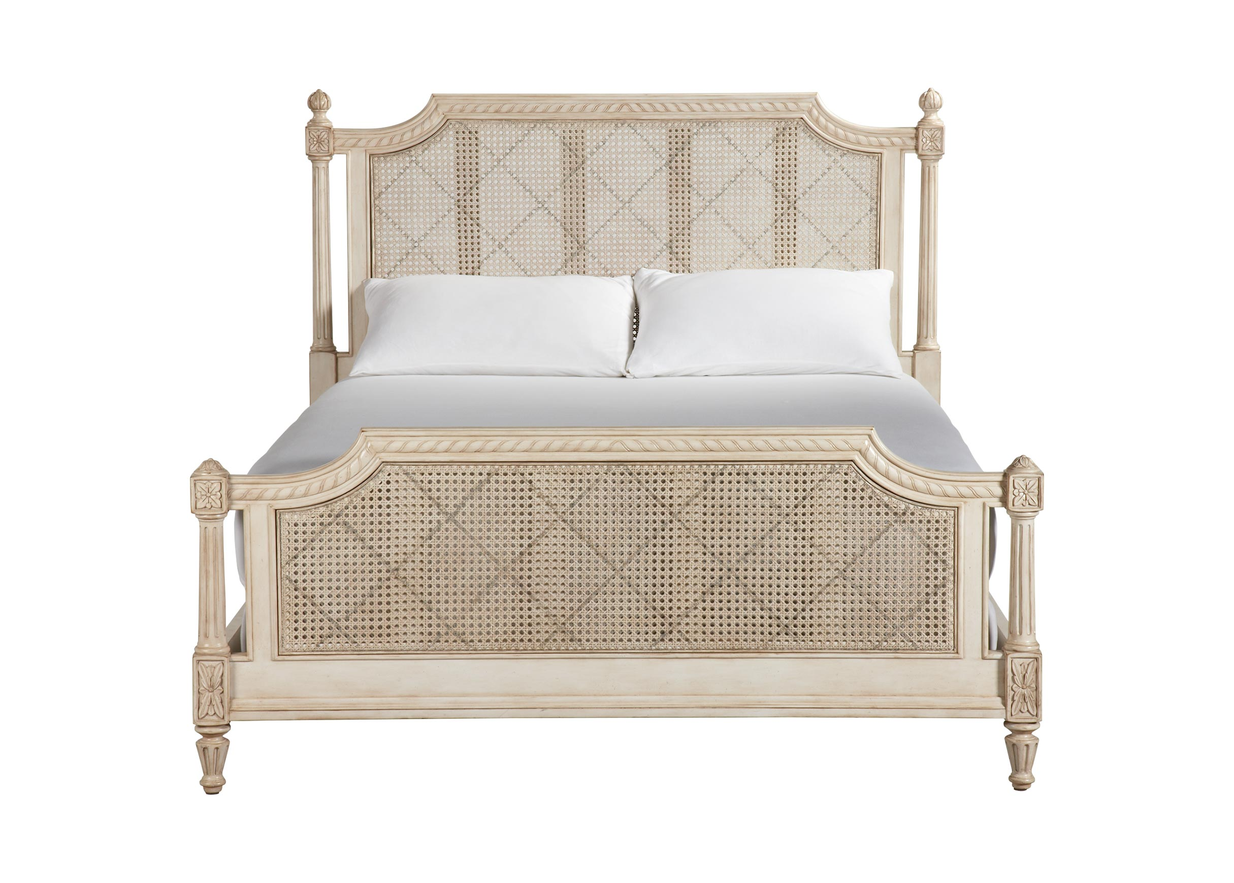 headboard frame full cheap twin size gray queen with light grey velvet bed king charcoal wingback leather tufted trundle allen headboards green ethan
