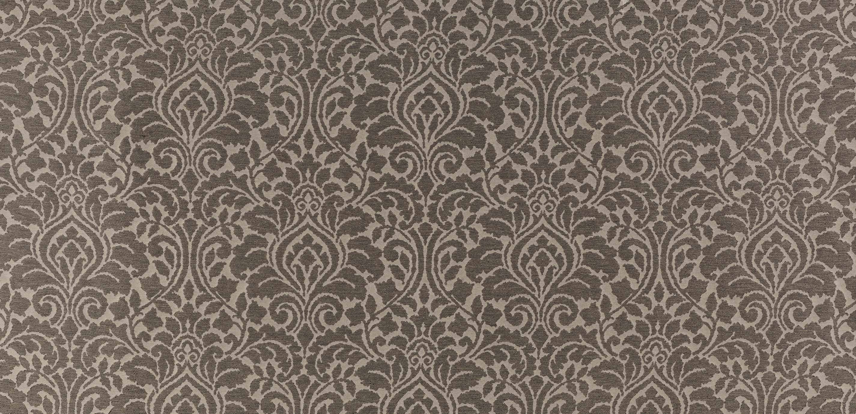Noble sable fabric ethan allen for Fabric sites