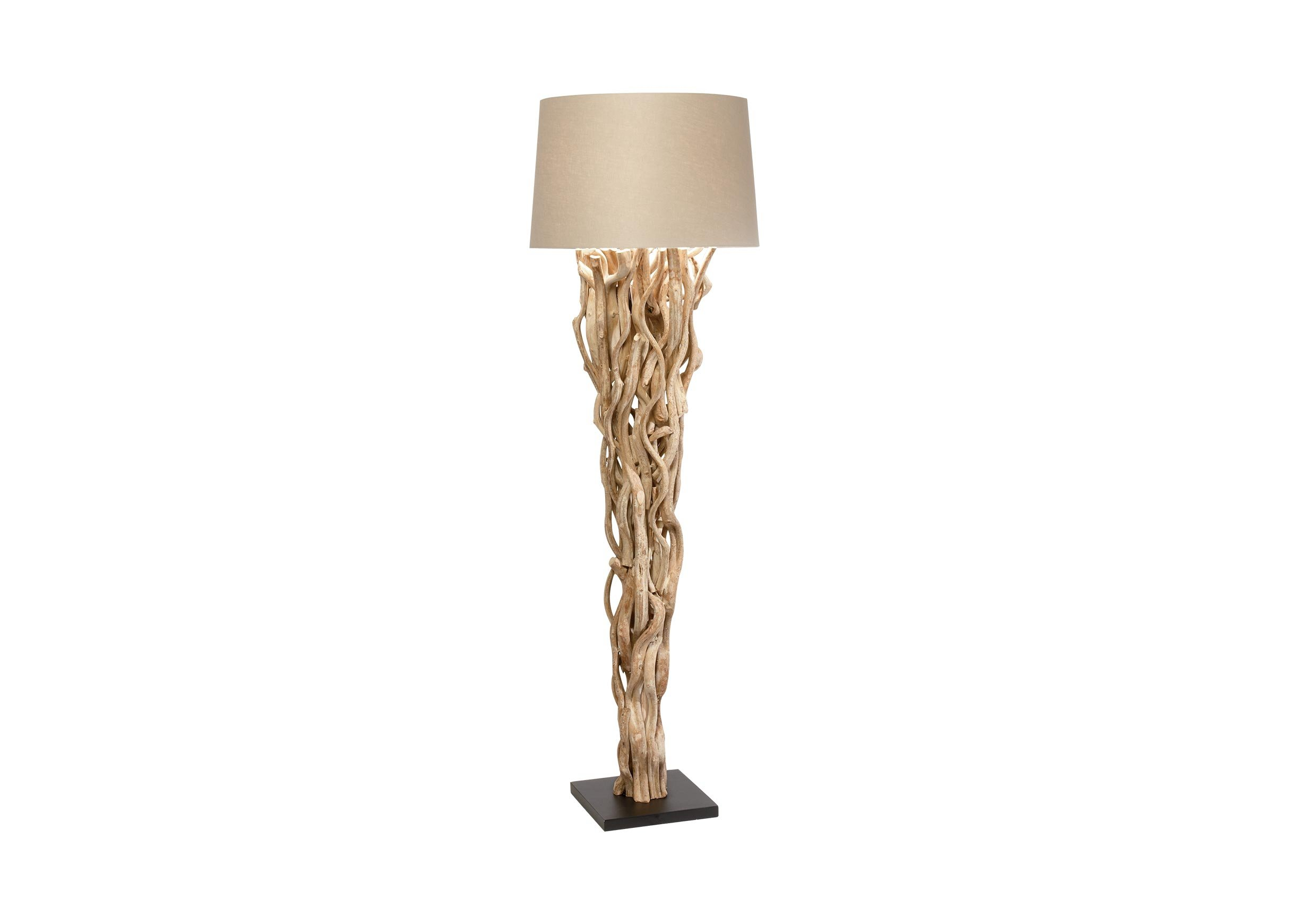 Chandler floor lamp floor lamps ethan allen images null mozeypictures Choice Image