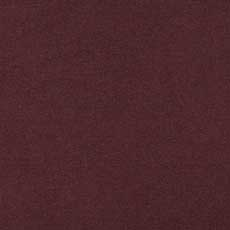 Camby Eggplant (59199), high performance plain Camby Fabric