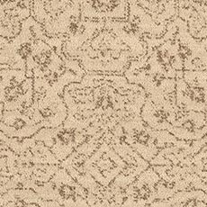 Traditions Avenal Rug