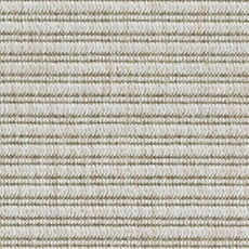 Frost Somers Point Indoor/Outdoor Rug