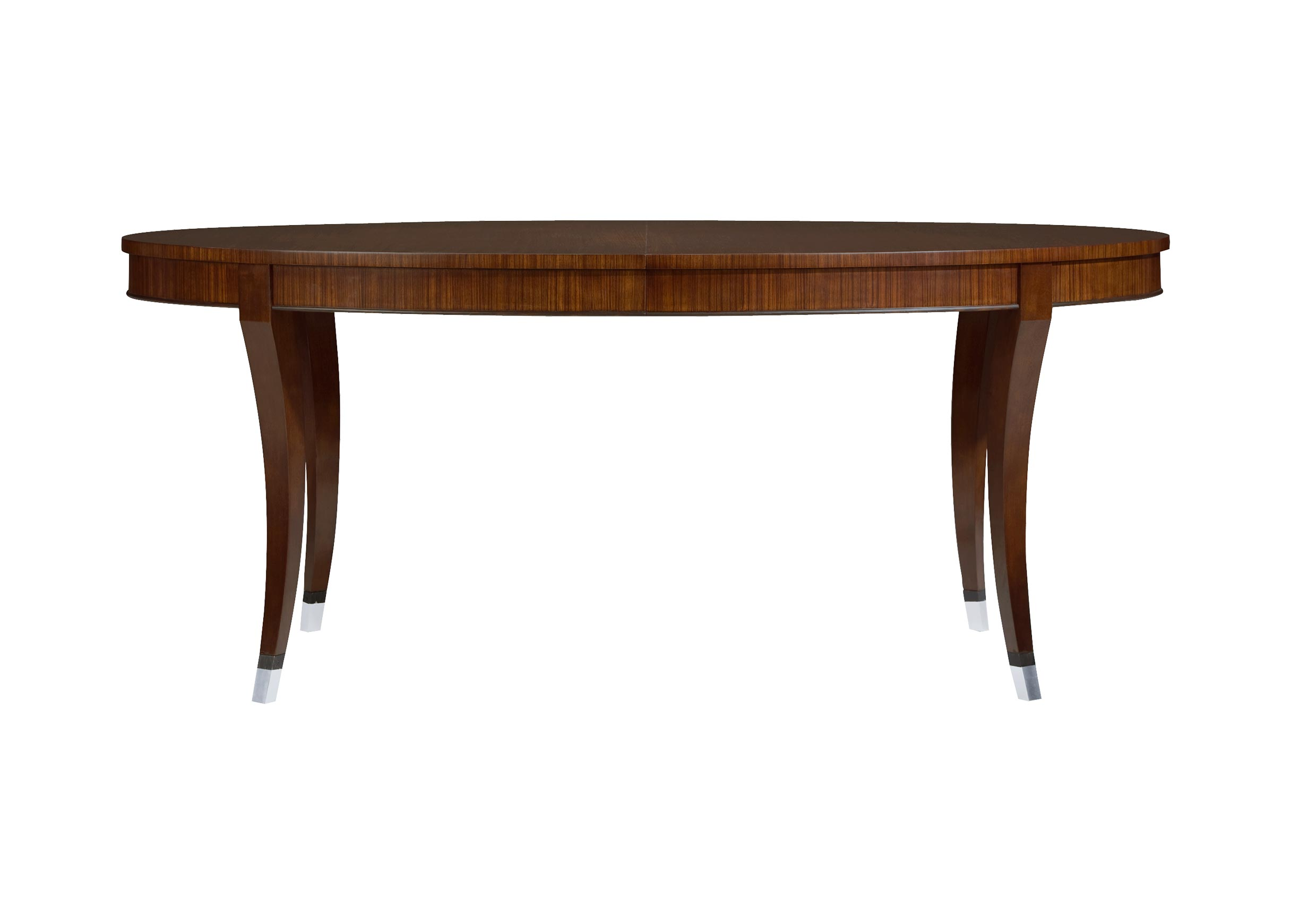 Hathaway dining table dining tables for Dining table for desk