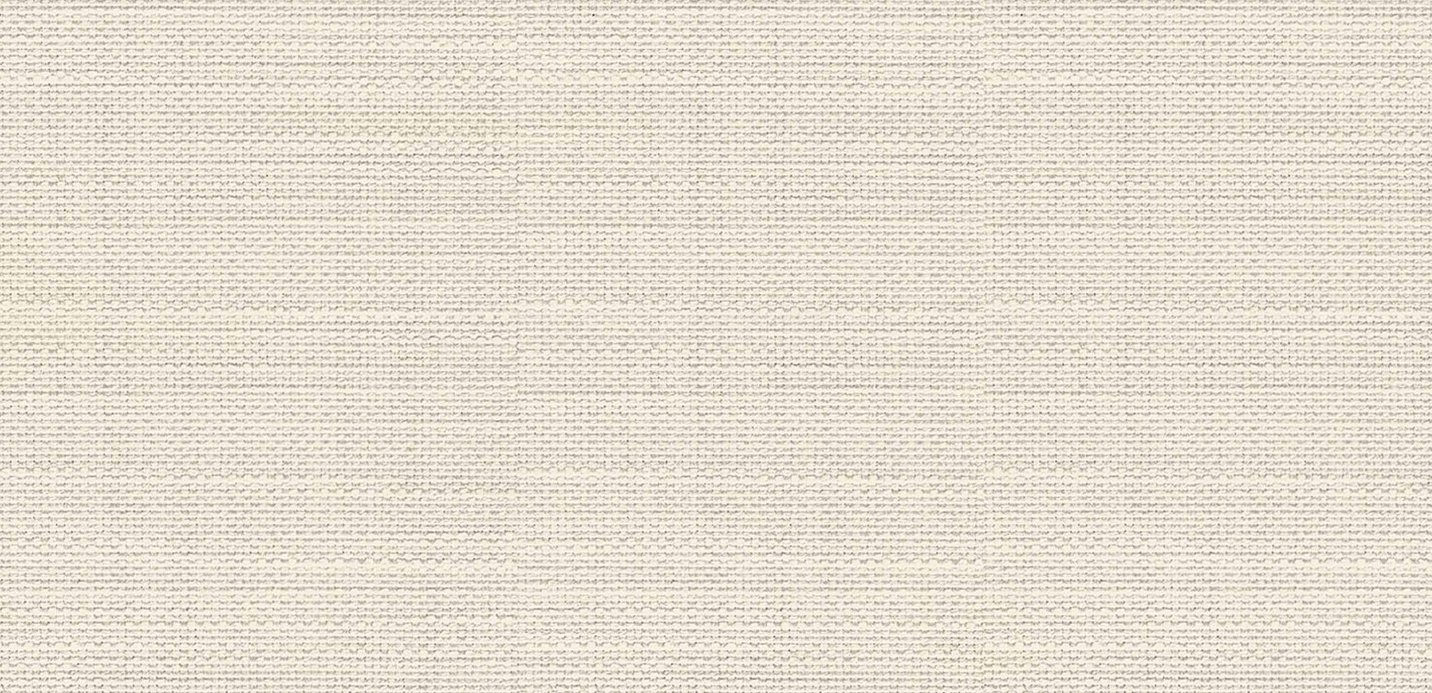 Springer White Fabric Fabrics Ethan Allen