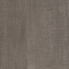 Shark Fin (367): Silver-gray stain with dark glaze, antiqued, medium sheen. Adelaide Chest