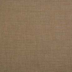Tuckahoe Wheat (H3247), high performance plain Anderson Sofa