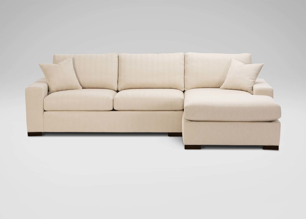 Conway Sectional
