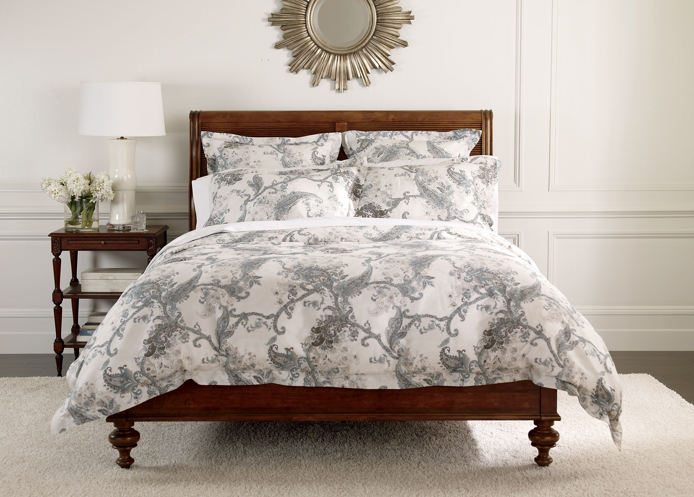 guides pattern bedding blue cheap get deals find of paisley lauren line ralph set at cover duvet quotations shopping in shades piece on red