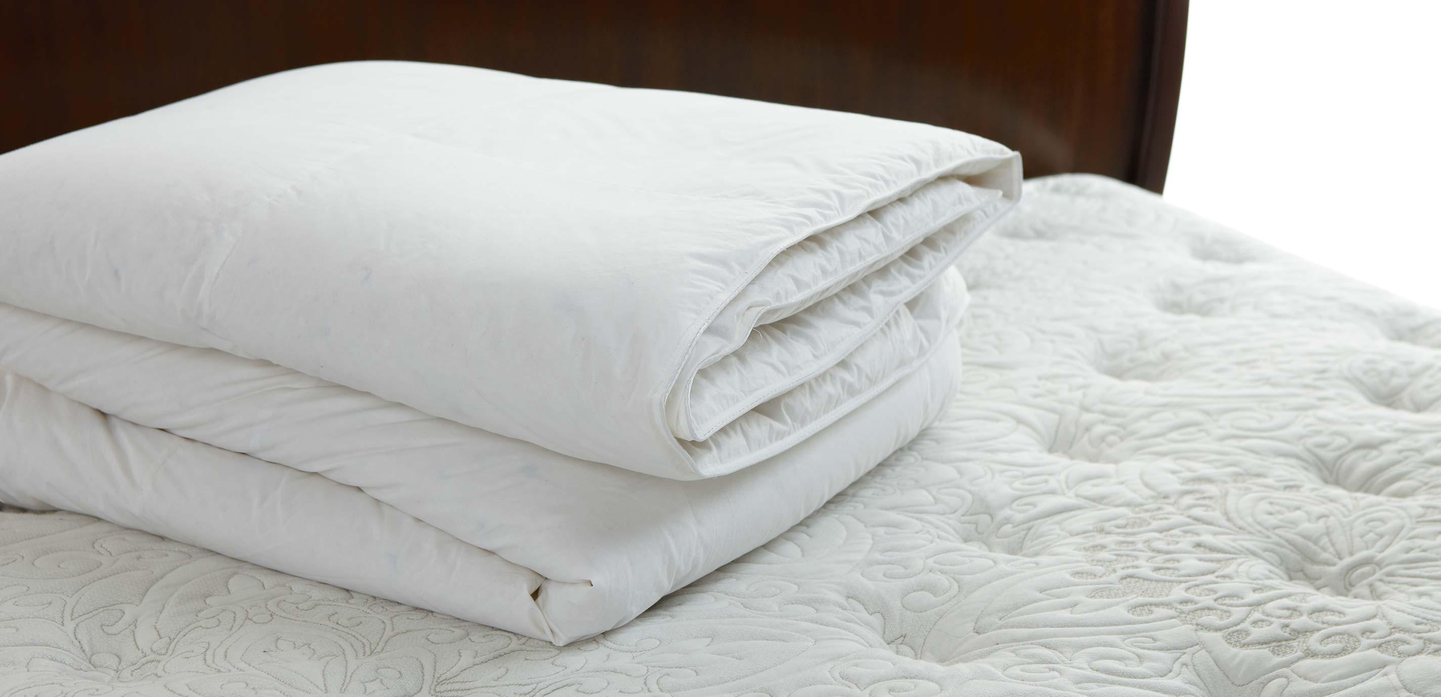 frette comforter down nuvola insert medium alternative duvet