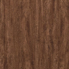 Java (583): Very dark cool brown stain. Blake Side Chair