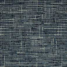 Lost Atlantis Sterling Brook Serged Rug