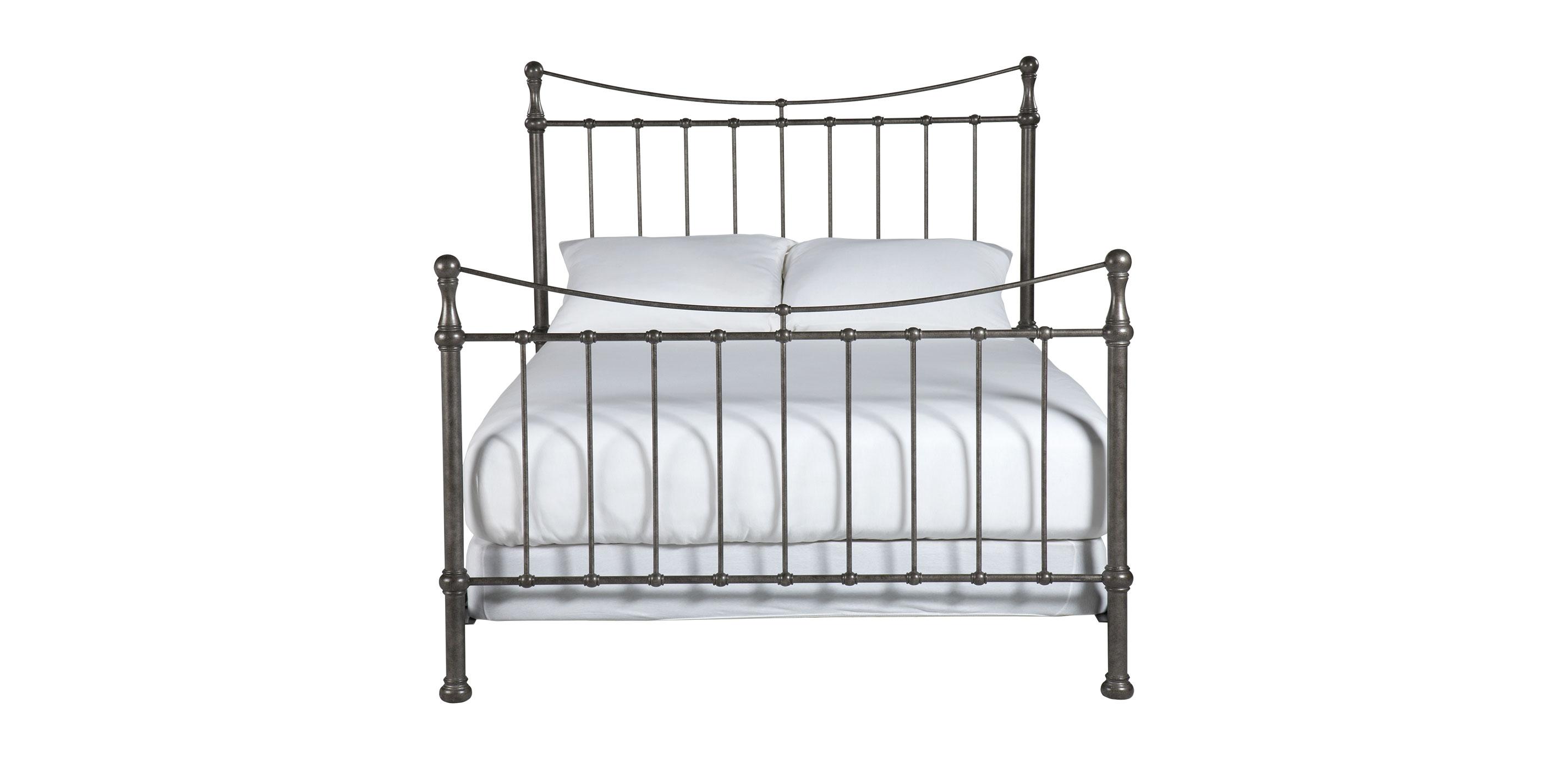 with footboard allen shop us beds high bedroom front ethan nn ethanallen s headboard furniture quinn en gray bed large
