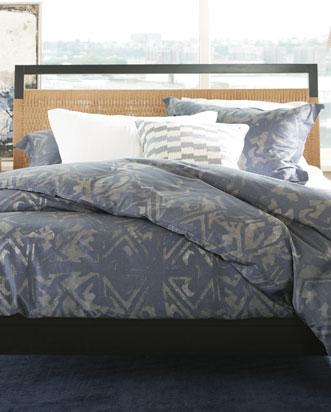 shop luxury bedroom furniture | ethan allen canada | ethan allen