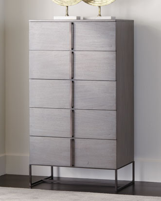 furniture catalog bedroom board modern layer base size c pull src dressers dresser ns room linear scl comp wood