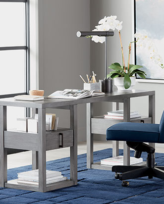 Home Office Furniture Ethan Allen Canada
