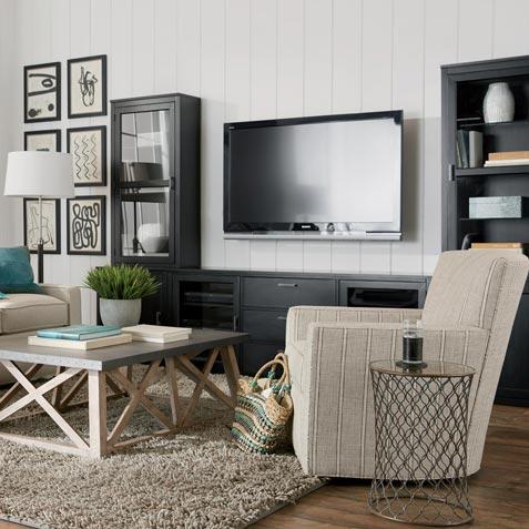 media room furniture. Family Friendly Media Room Furniture M