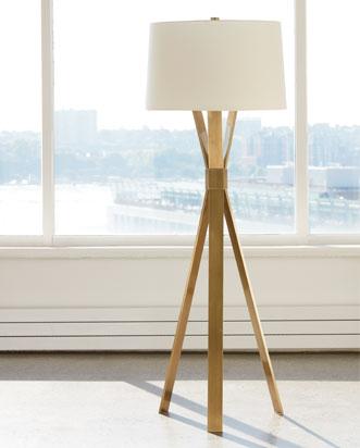 Table lamps · explore floor lamps