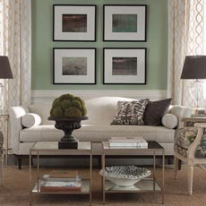 ethan allen living rooms shop living rooms ethan allen ethan allen 12779