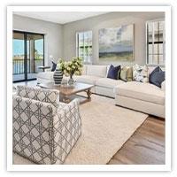 livingroom #ethanallendesign