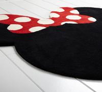 disney rugs