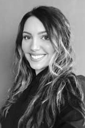 Designer Taylor Brunatti